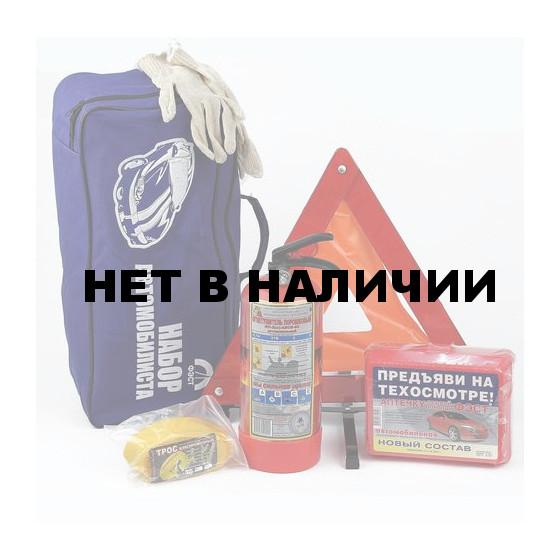 Набор автомобилиста Универсал - 2 ФЭСТ