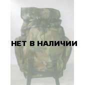 Рюкзак Охотник 50 литров Polyester
