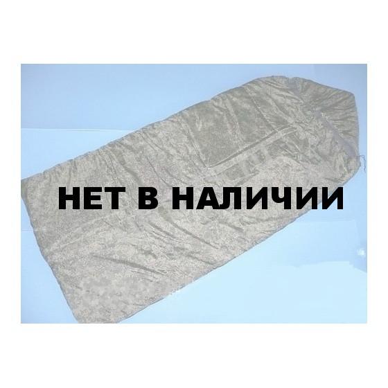 "Мешок спальный ""Каскад-2 камо"""