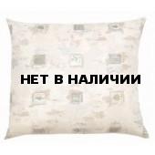 Подушка 70 х 70 холофайбер