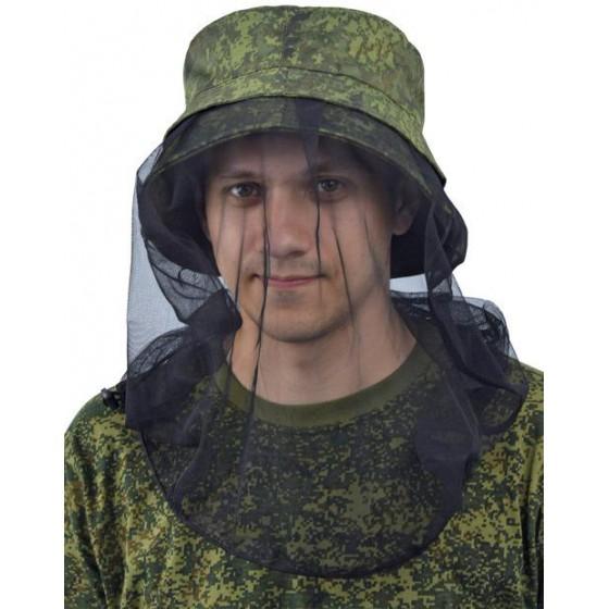 """Панама """"Gerkon Commando"""" ратник"""