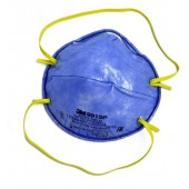 Респиратор от кислых газов и паров 3М-9915 FFP1 до 4ПДК (70070843670)