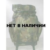 Рюкзак Охотник 60 литров Polyester