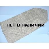 Мешок спальный Каскад-2XL камо