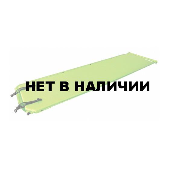 Коврик самонадувающийся ASIM-03 186*53*5см Atemi