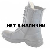 Ботинки с высоким берцем Бутекс 174
