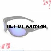 Очки поляризационные BRENDA мод. 8169 blue revo