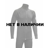 Термобелье Boevoy Т500 из мериносовой шерсти (фуфайка+кальсоны)