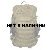 Рюкзак тактический Армада 4 45 литров, ткань Оксфорд Цифра