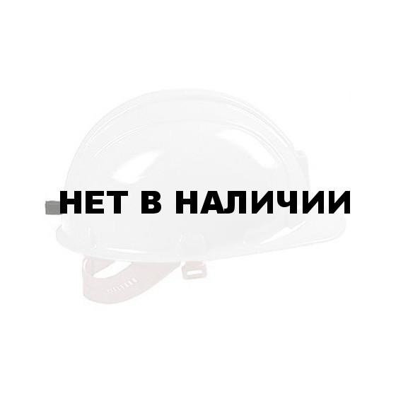 Каска шахтерская СОМЗ-55 Favori®T Hammer белая (77517)