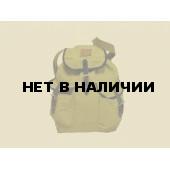 """Рюкзак """"СССР"""" (""""Омск"""") 35 литров"""