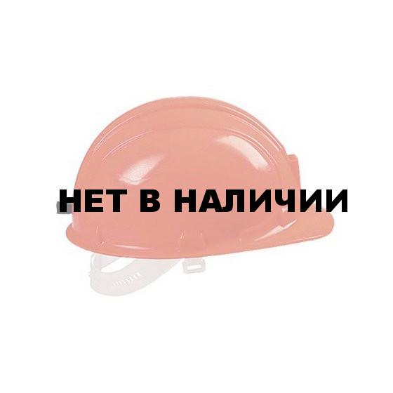 Каска шахтерская СОМЗ-55 Favori®T Hammer оранжевая (77514)