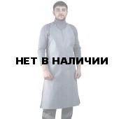 Фартук КЩС