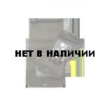 Водозащитный чехол для документов и гаджетов Sarma С009-1(155х360 мм)