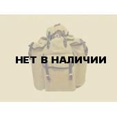 Рюкзак СССР (Омск) 55 литров