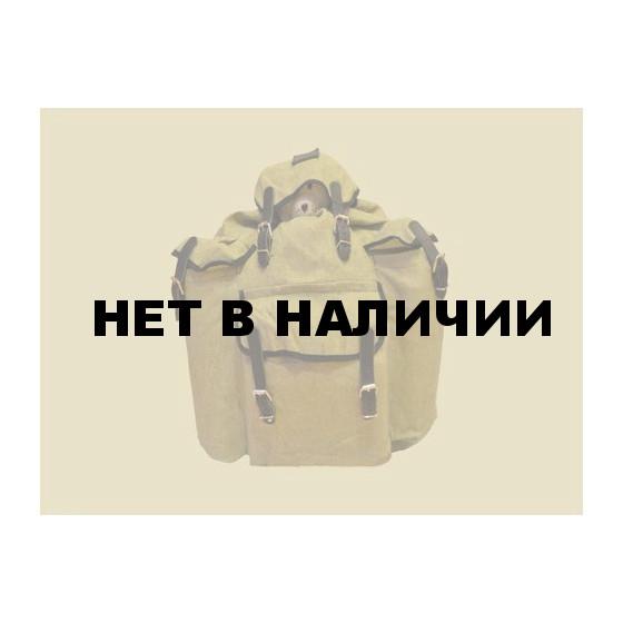 """Рюкзак """"СССР"""" (""""Омск"""") 55 литров"""