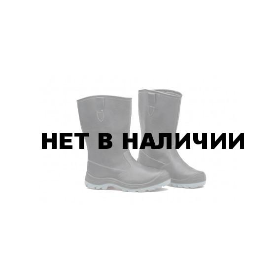 Сапоги ЭСО с МП(ПУ/ПУ)
