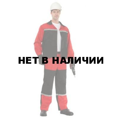 Костюм рабочий «Ритм» недорого - 860 р.  2a425f33b8ab6