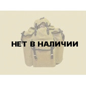 Рюкзак СССР (Омск) 65 литров