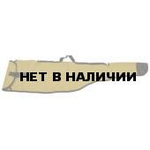 Чехол брезент МР 27,ТОЗ 34
