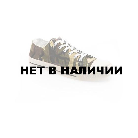 """Кеды """"Армия"""""""