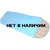 """Мешок спальный """"Эконом СП-2"""""""