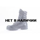 Ботинки с высоким берцем Бутекс