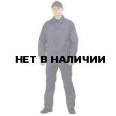 Костюм мужской Рабочий синий