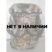 Рюкзак Таёжный (Клин) 50 литров оксфорд