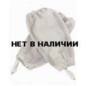 Нарукавники прорезиненные Т-15/БЦК