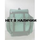 Рюкзак Турист 35 литров Polyester