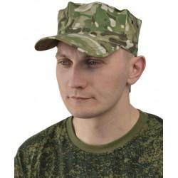 Кепка Gerkon Commando мультикам