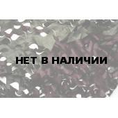 """Сеть маскировочная """"Лайт"""" ЛЗК-3 2х3м. (зелёный.коричневый)"""