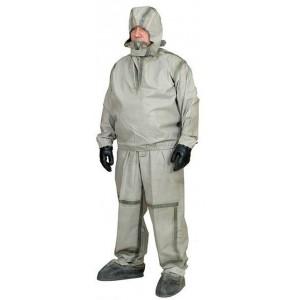 Защитные костюмы