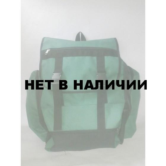 """Рюкзак """"Турист"""" 50 литров Polyester"""