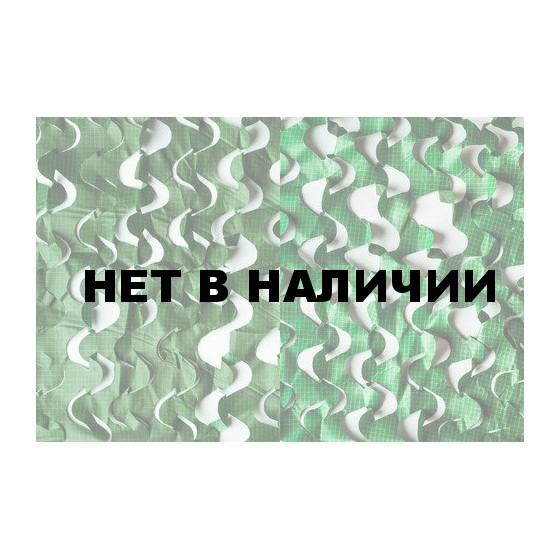 """Сеть маскировочная """"Лайт"""" ЛСЗ-3 2х3м. (светло-зелёная)"""