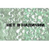 Сеть маскировочная Лайт ЛСЗ-5 2х5м. (светло-зелёная)