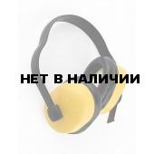 Наушники СОМ3-1 27дБ (60100)