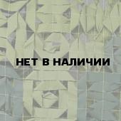"""Сеть маскировочная """"Стандарт"""" МС1-3 3х3м. (зелёный)"""