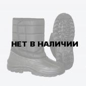 Сапоги комбинированные Классика САП220А (-30С)