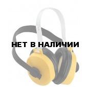 Наушники СОМЗ-3 26дБ (60300)