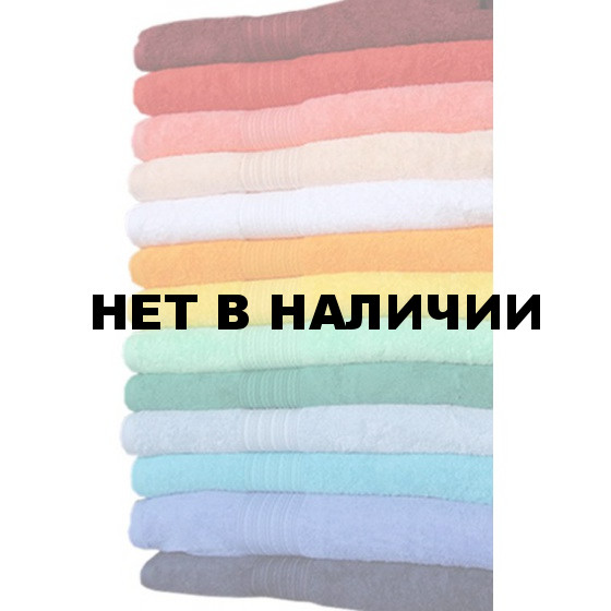 Полотенце