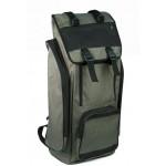 Рюкзак «Скаут» 60 л. оливковый