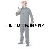 "Костюм шахтерский тип В летний, ткань ""горизонт"""