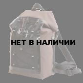 Рюкзак водонепроницаемый Sarma С008-1(25л)