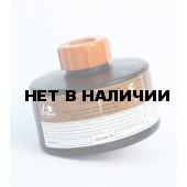 """Фильтр противогазовый марка """"А1"""""""