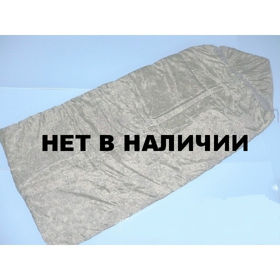 "Мешок спальный ""Каскад-4 камо"""