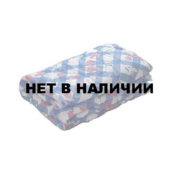 Одеяло детское 100 х 140 синтепоновое полиэстер