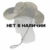 "Шляпа ""Ковбойка"""