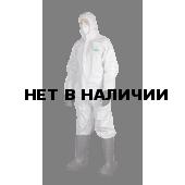 Комбинезон MicroMax NS